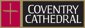 Coventry Cathedral logo small